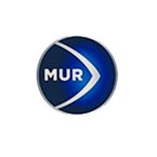 MUR Shipping Holdings B.V